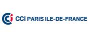 http://www.paris-seine-normandie.fr