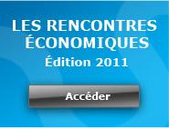 Paris Seine Normandie Entreprises: Pour des entreprises sur le devant de la Seine