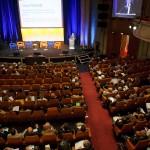Discours du Président Fouchet