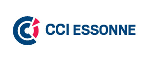 CCI Essone